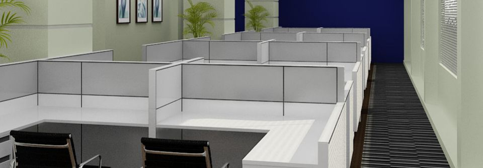 office-furniture-desks